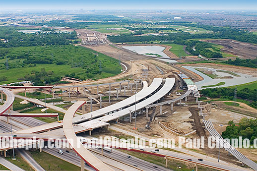 Aerial Photography Dallas TX Aerial Photographer Dallas Helicopter DALLAS Fort Worth Texas