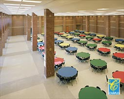Dallas interior design schools free interior design for Universities that offer interior design
