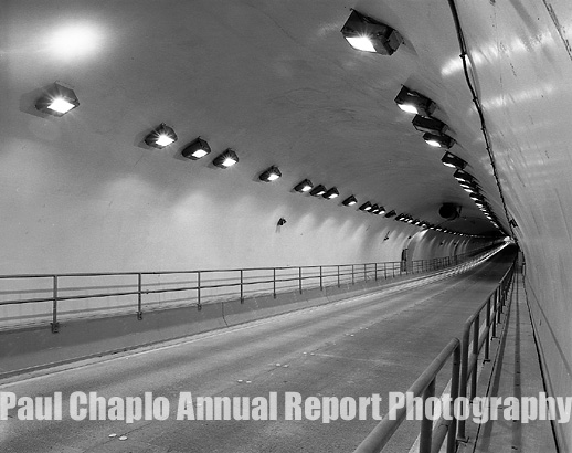 Tunnel Photographer Digital Architectural Engineering Construction Digital Annual Report Photography Dallas Photographer Infrastructure Roads Bridges Water Rail Shipping Tunnels Highways Transportation Public Transportation Airports
