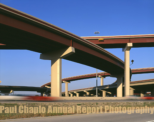 Architectural Engineering Construction Digital Annual Report Photography Dallas Photographer Infrastructure Roads Bridges Water Rail Shipping Tunnels Highways Transportation Public Transportation Airports