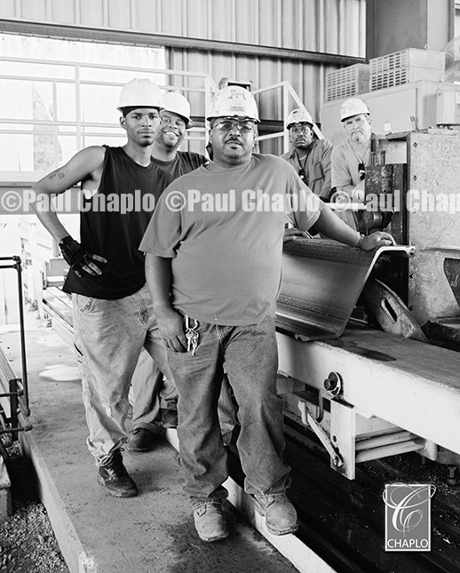 EMPLOYEE WORKER PORTRAITS Dallas Texas TX Annual Report Photographers Digital Photography Annual Report Photographer Digital